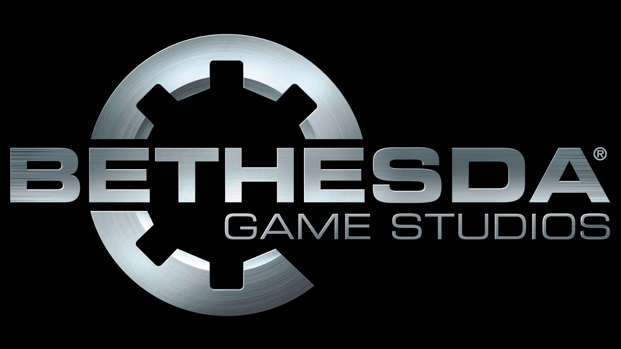 Let's Get Excited Because Bethesda Are Releasing A New 'Unannounced' Game