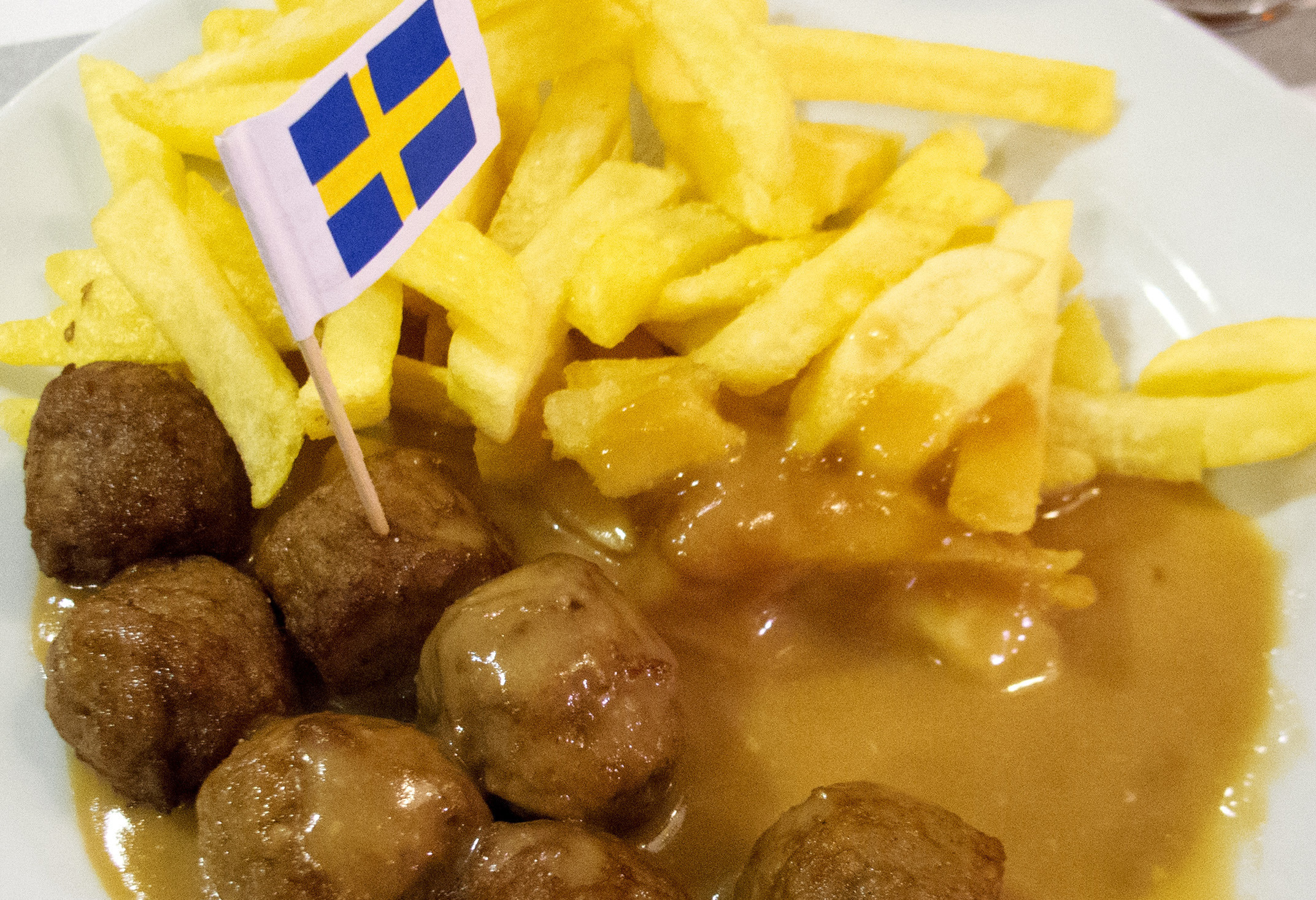 IKEA bosses say they hope to have them out by next year. Credit: PA