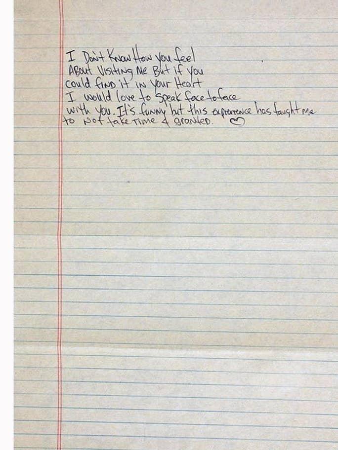 Tupac asks Madonna to visit him in prison Press Association Images / GottaHaveRockandRoll.com