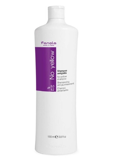 This Purple Shampoo Has Amazing Reviews And Is Less Than A Tenner