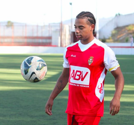 Brazilian Legend Ronaldinho Has A Lower Rating Than Ji-Sung