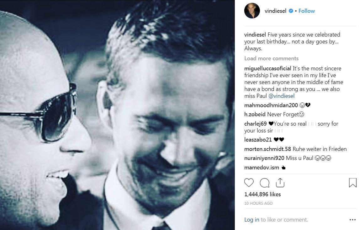 Instagram Vin Diesel naked (46 photos), Pussy, Hot, Instagram, cameltoe 2017