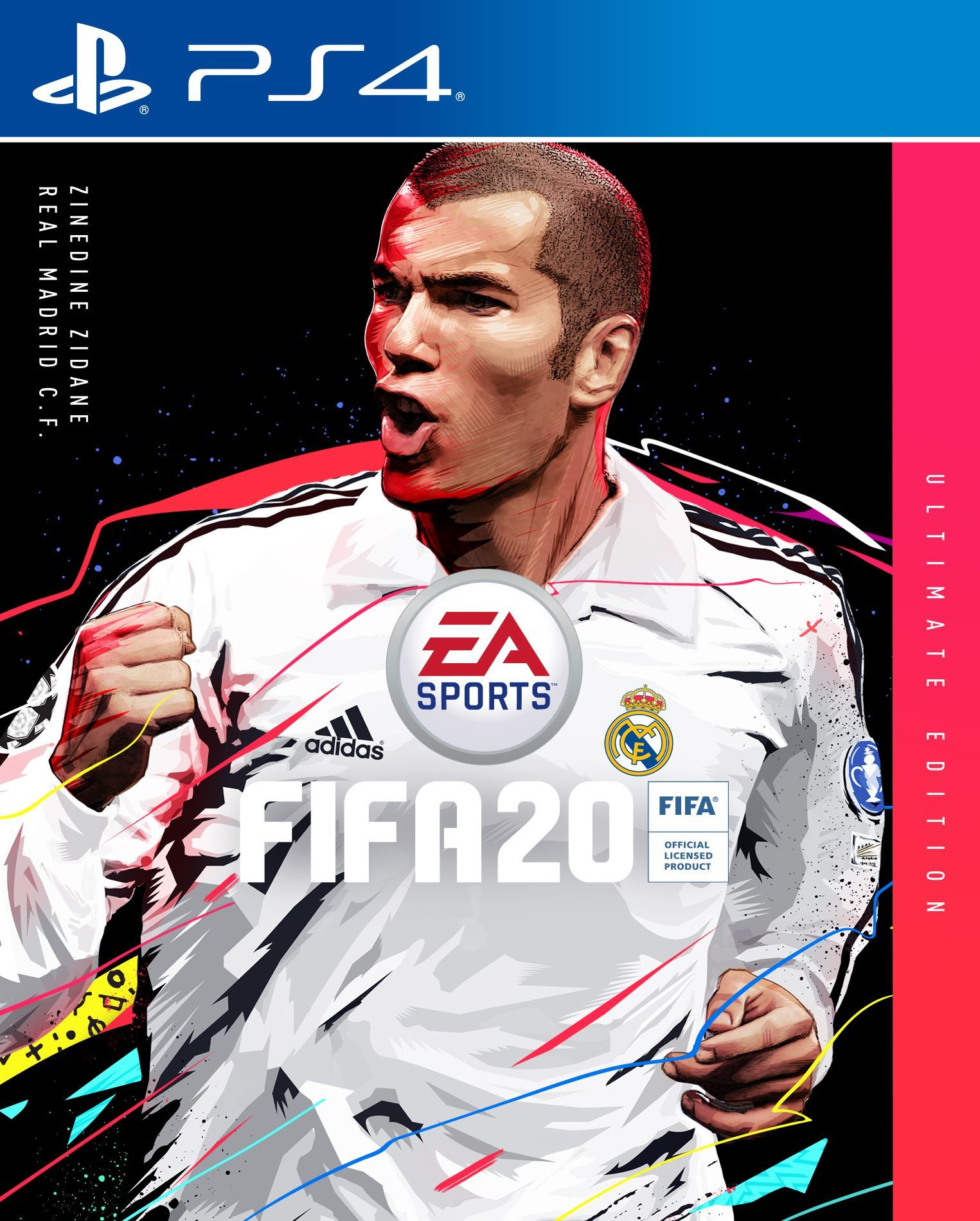When Does FIFA 20 Come Out? PS4 And XBox Release Date, Pre