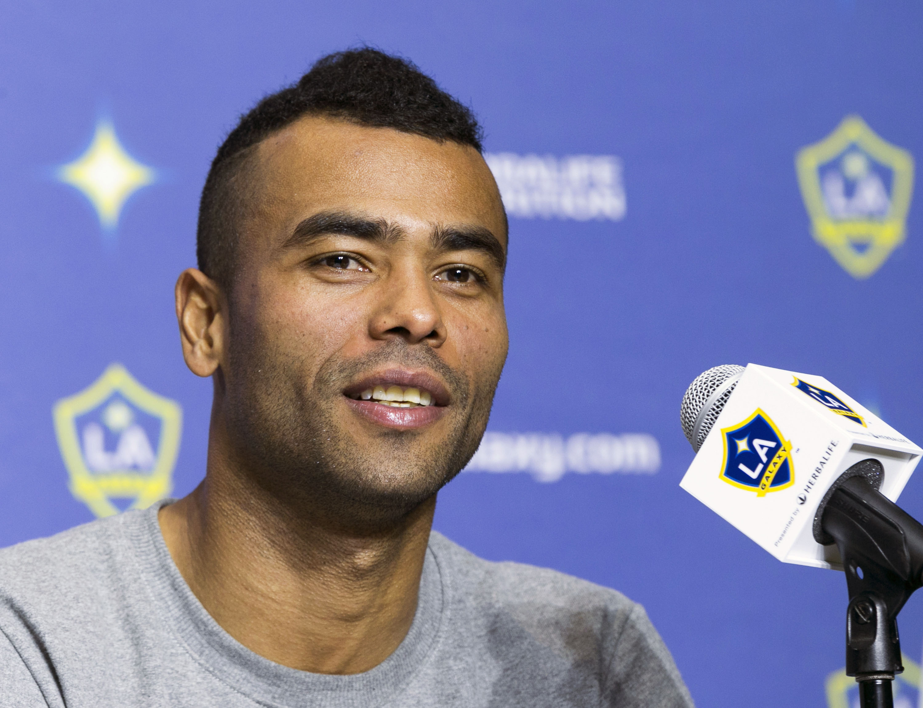 WATCH Ashley Cole s View That AS Roma Team SPORTbible