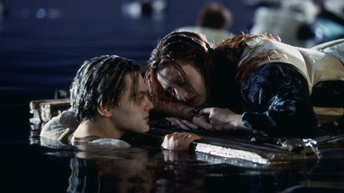 James Cameron Has Explained Why Rose Didn't Let Jack Share The Door In 'Titanic'