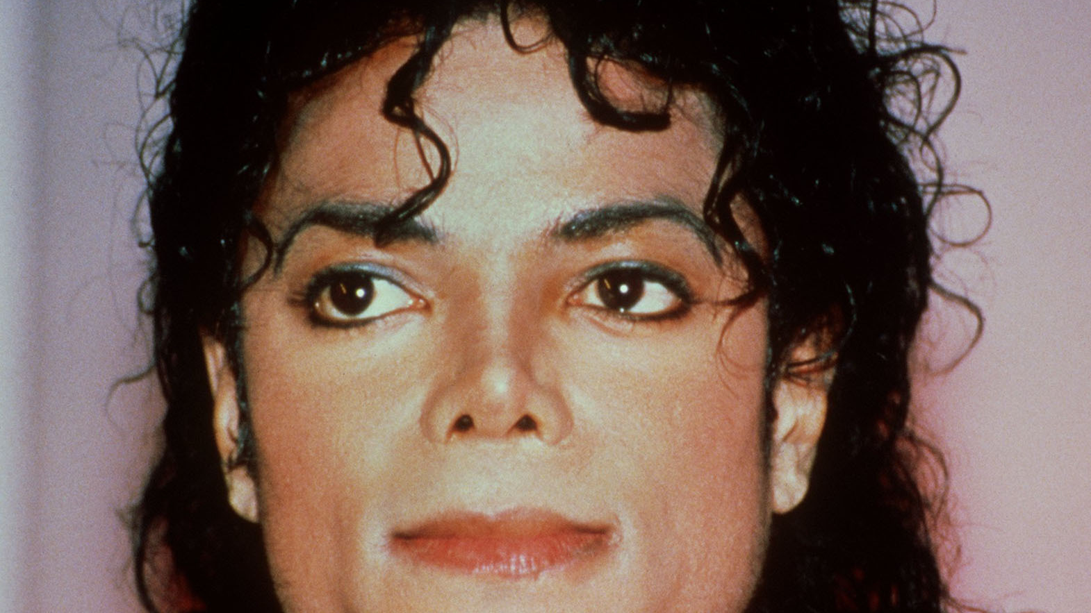 Macaulay Culkin Reveals Truth About Relationship With Michael Jackson. Credit: PA