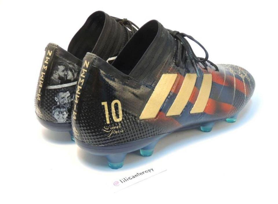 messi new cleats 2018 Shop Clothing