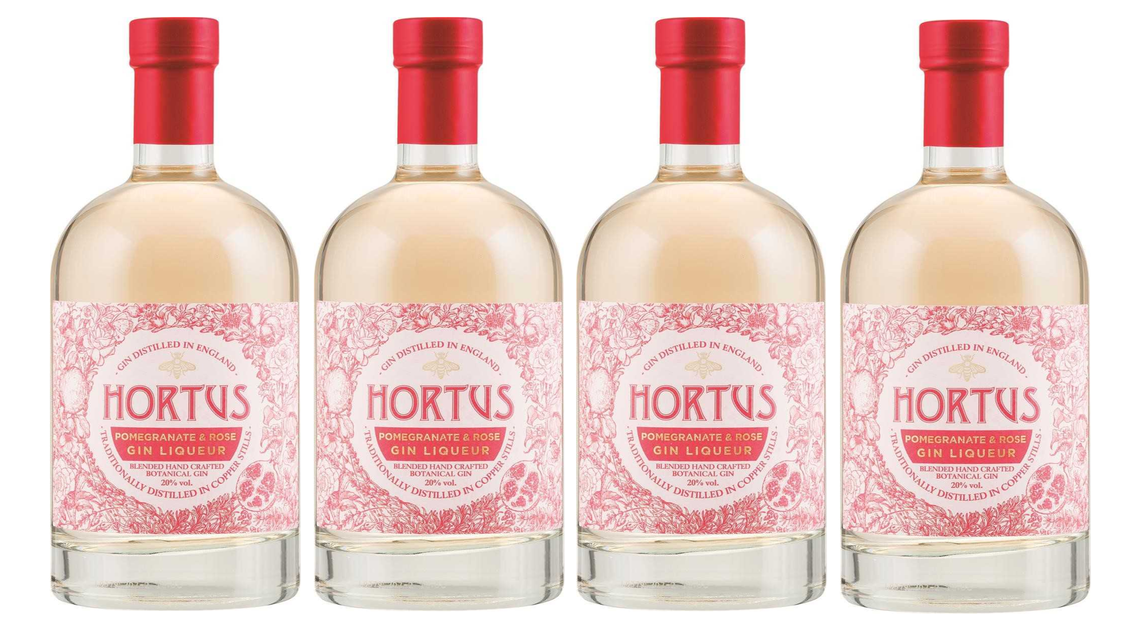 lidl has released a pink pomegranate and rose gin for less. Black Bedroom Furniture Sets. Home Design Ideas