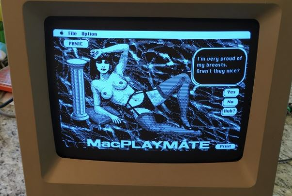 mac porn game Porn Games - myGully.com.