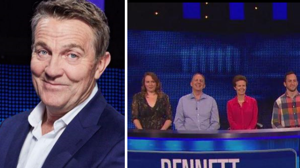ITV's The Family Chase Looking for Families For New Series