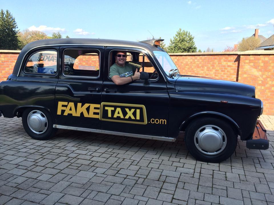fake taxi categorie porno