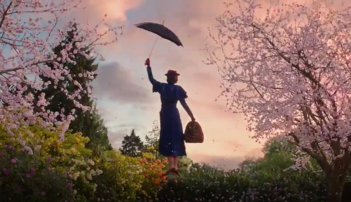 Credit: Walt Disney Studios