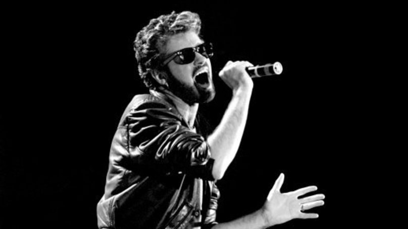 George Michael's Incredible Secret Gift To 'Deal Or No Deal' Contestant Revealed