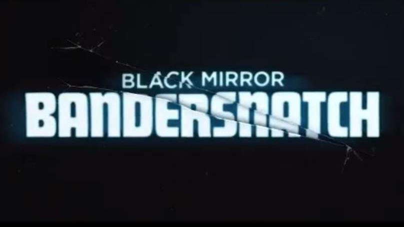 'Bandersnatch' Ending So Hidden Even Directors Can't Find It