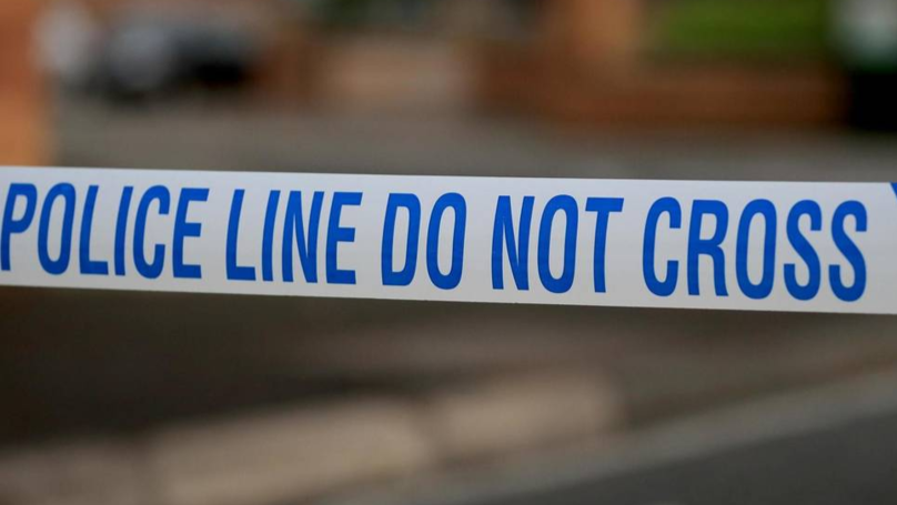 95-Year-Old Man Arrested On Suspicion Of Murdering His 61-Year-Old Carer