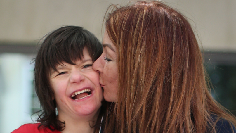 Billy Caldwell Will Be Allowed To Use Cannabis Oil