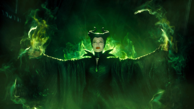Disney Reveals Official Release Date Of 'Maleficent: Mistress of Evil'