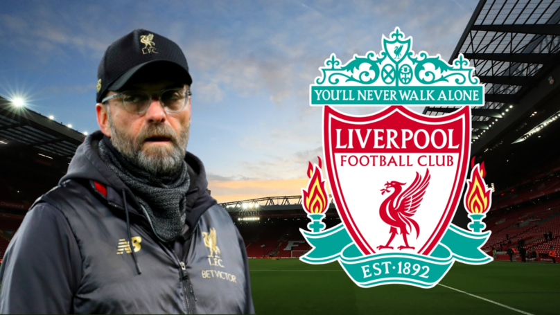Liverpool Have €70m Offer Rejected For 19-Year-Old European Star
