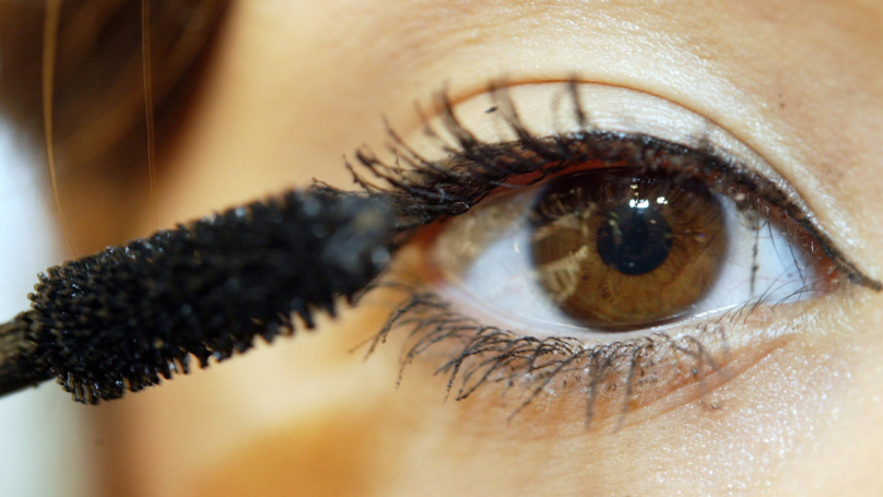 Wilko's £3 'Best Budget Mascara Ever' Is Back In Stock