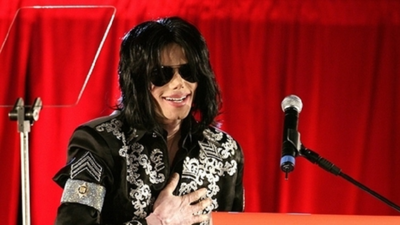 1628f6a4a Viewers Repulsed By Details Of Alleged Sexual Abuse In Leaving Neverland