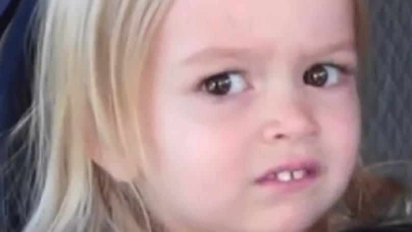 Here's What Internet Sensation 'Side-Eyeing Chloe' Looks Like Now   LADbible