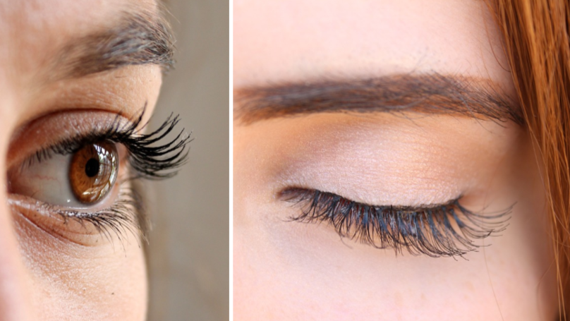 The Disgusting Truth Behind Eyelash Extensions Pretty 52
