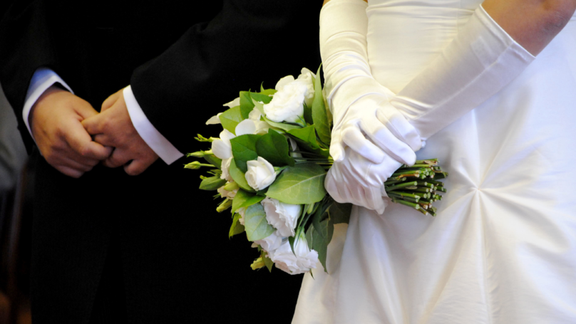 Kuwaiti Couple End Marriage Just Three Minutes After Tying The Knot