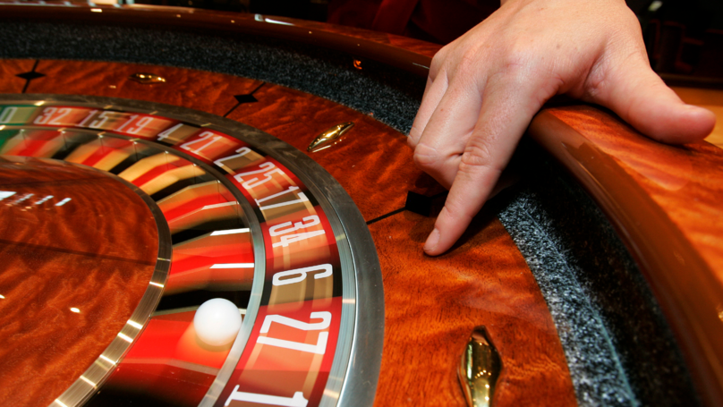 Man Steals $140K From Boss And Loses It All In 4 Hours At Melbourne Casino