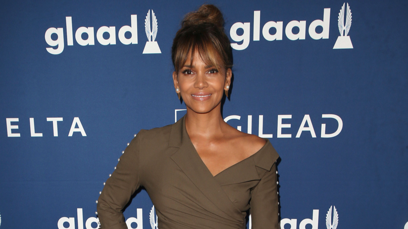 Halle Berry Joins The Cast Of 'John Wick: Chapter Three'