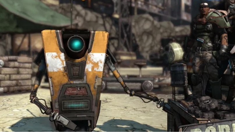 Gearbox CEO In Legal Battle Over Multi-Million Bonus With Former Lawyer