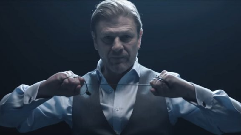 ​You Can Kill Sean Bean In Hitman 2, Obviously