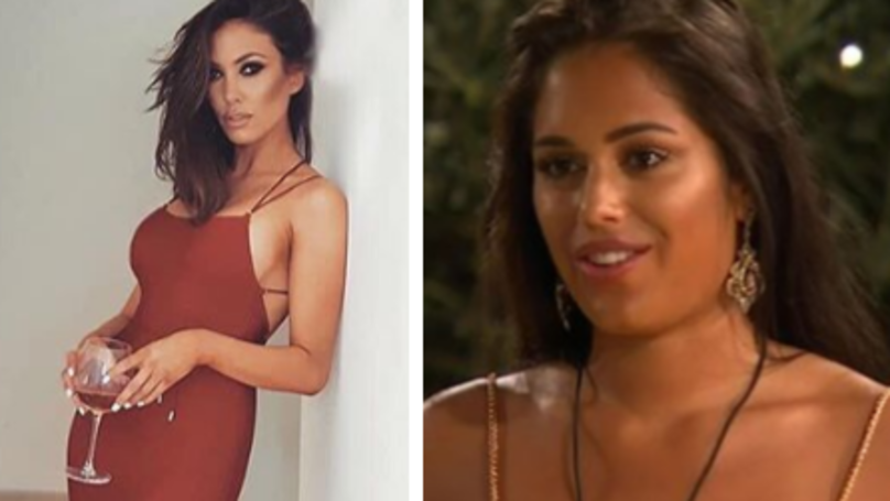 Love Island 2018: Ex-Islander Malin Andersson Calls For ITV2 To Cancel Tonight's Episode