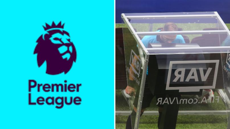 Premier League Set To Trial VAR In September