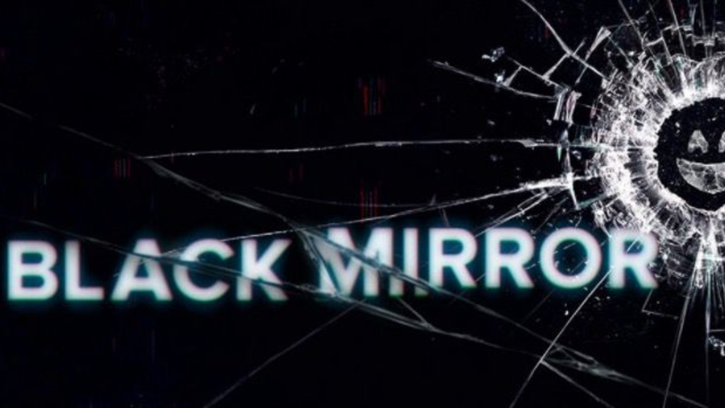 Filming Has Already Begun For 'Black Mirror' Season Five