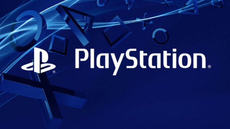 Sony Says That PlayStation Will Not Be Attending E3 2019