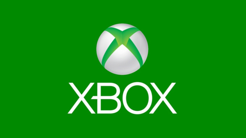 Microsoft's Rumoured Disc-Free Xbox One S Could Be Out By 7 May