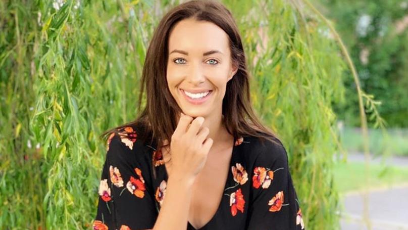 TV Presenter And YouTuber Emily Hartridge Dies In Car Crash Aged 35