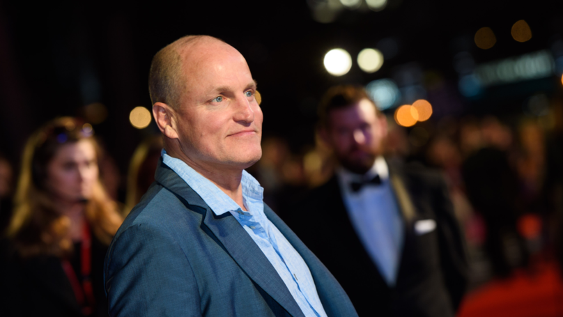 Details About Woody Harrelson's Character In 'Venom' Movie 'Revealed'