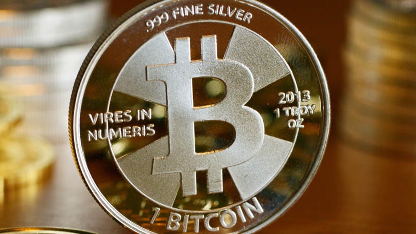 Man Sells Everything His Family Owns To Buy Bitcoin