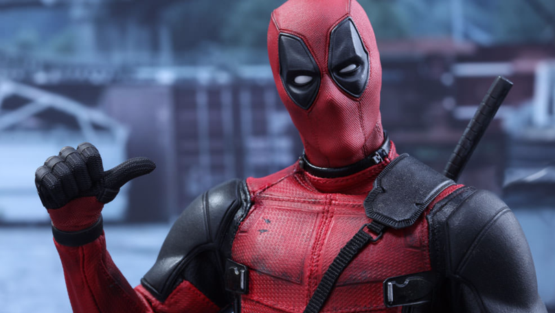 'Deadpool 2' Cast Say It Will Be Funnier Than The Original