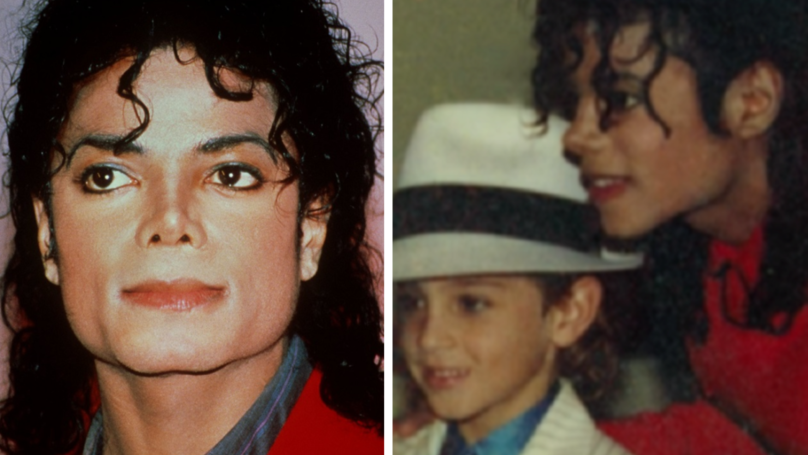Michael Jackson Documentary 'Traumatises' Viewers With Graphic Details Of Alleged Child Abuse