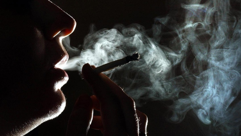 UN General Secretary Says Drugs Should Be Decriminalised To Help Addicts