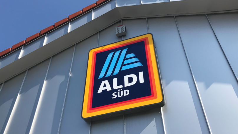 Aldi Announces It Will Introduce Brown Paper Bags This Summer