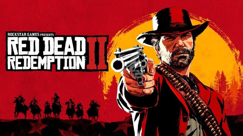 Rockstar Interview Highlights Red Dead Redemption 2 Plot, New Technology