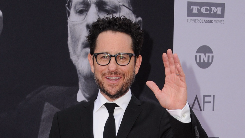 J.J. Abrams Has Been Confirmed To Direct 'Star Wars: Episode IX'