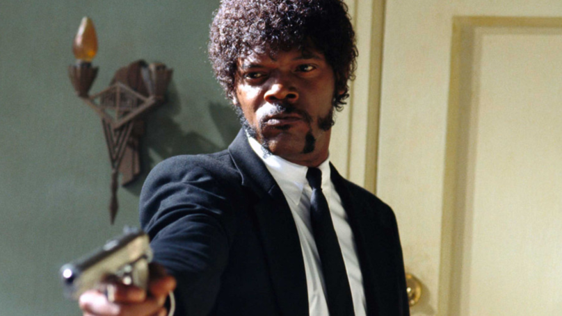 Samuel L Jackson Nearly Lost Iconic Pulp Fiction Role To Another Cast Member