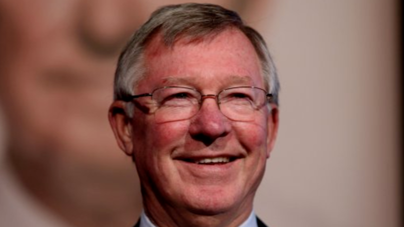 Sir Alex No Longer Needs Intensive Care And Will Continue Rehabilitation As An Inpatient