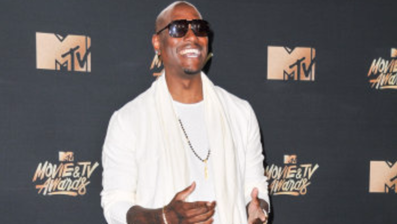 ​Will Smith Slips Tyrese Gibson '$5m To Help With Legal Costs'