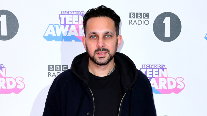 Dynamo Debating Legal Action After Uncooked Chicken Led To Crohn's Disease Flare-Up