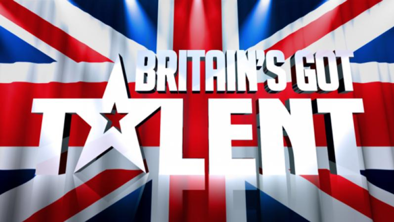 'Britain's Got Talent' Has Won The BAFTA For Best Entertainment Programme